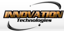 Innovation Technologies 858-869-9336