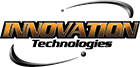 innovation tech logo