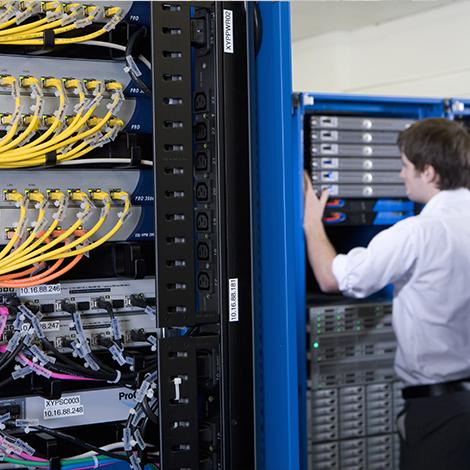 Wifi San Diego Networking Ca Wireless Network 92108 Innovation