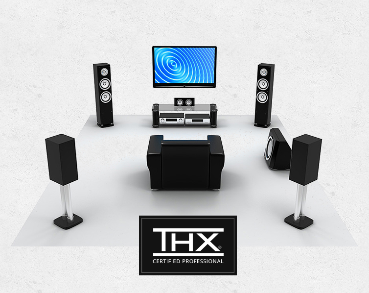home theater design and installation home theater system installation nj home theater installation surround sound audio. beautiful ideas. Home Design Ideas